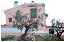 Accommodation in Cieza