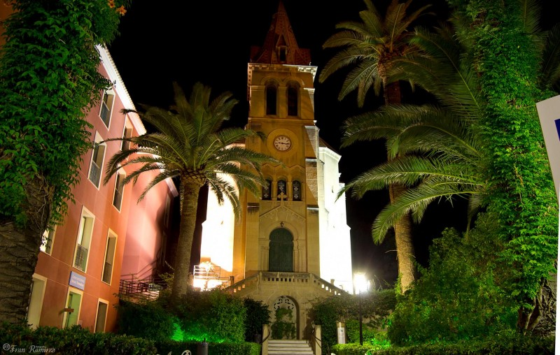 Ten things to see and do in Archena