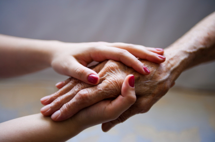 <span style='color:#780948'>ARCHIVED</span> - 9th Sept, New initiative in Mazarron area to help full time carers