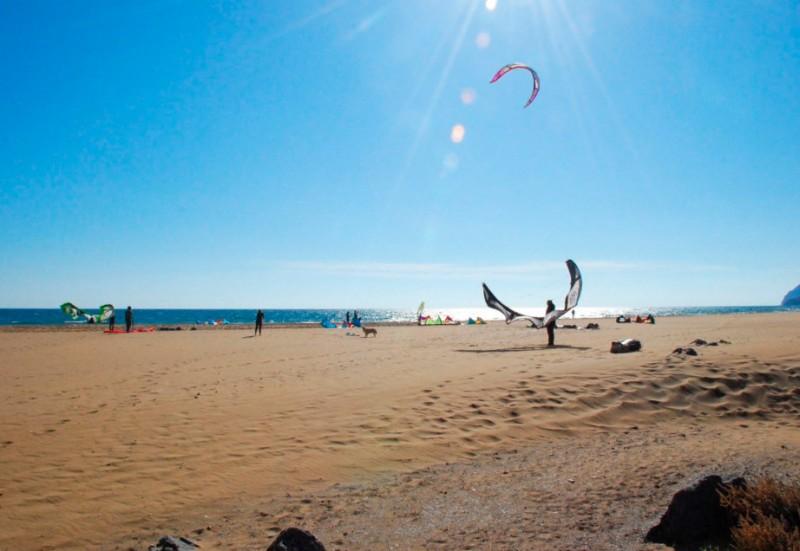 Murcia Today Span Stylecolor780948archivedspan