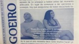 Galicia priest uses photo of porn actors in parish newsletter