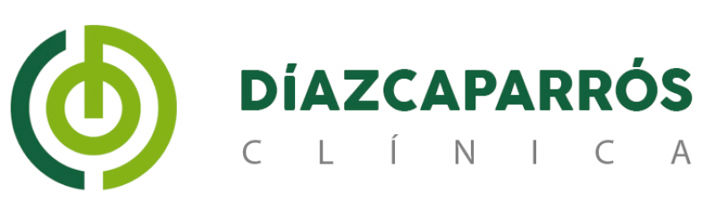 Clinica Diaz Caparros Cartagena