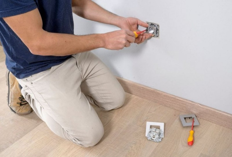 25th January, general handyman skills workshop at Leroy Merlin stores in Murcia and Cartagena