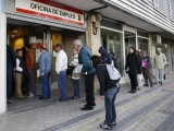 Spain loses between 10 and 20 billion euros a week during the coronavirus shutdown