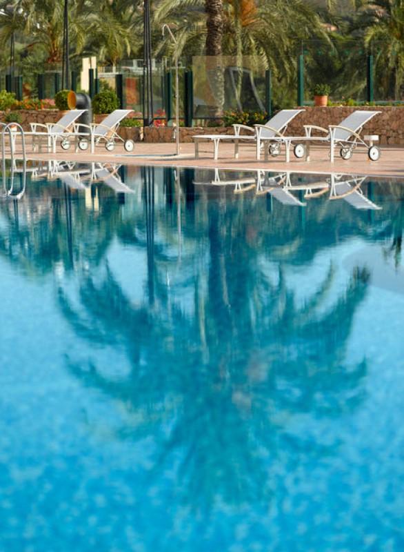 <span style='color:#780948'>ARCHIVED</span> - 5-star La Manga Club hotel closes as prestigious resort re-enters lockdown mode