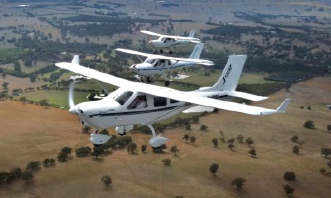 Sunflight Aviation